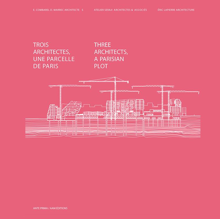 Trois-architectes-vignette