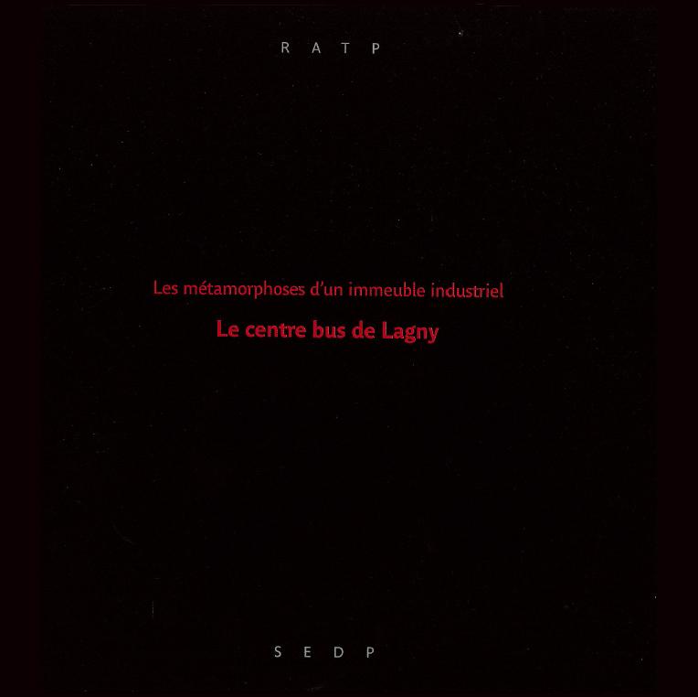 Centre-bus-Lagny-vignette