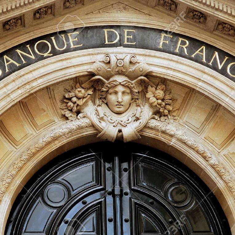 BDF-Paris-vignette