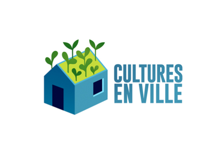 Cultures-en-ville-Partenaire