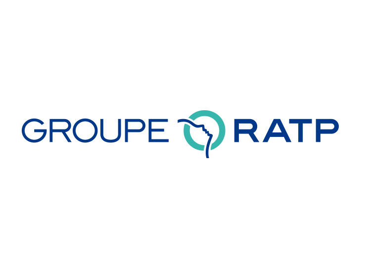 Groupe-RATP-Partenaire