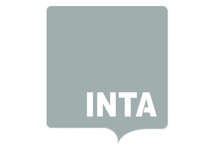 INTA-Partenaire