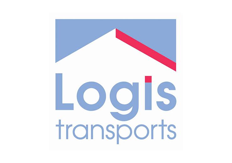 Logis-Transports, RATP Real Estate, Groupe RATP