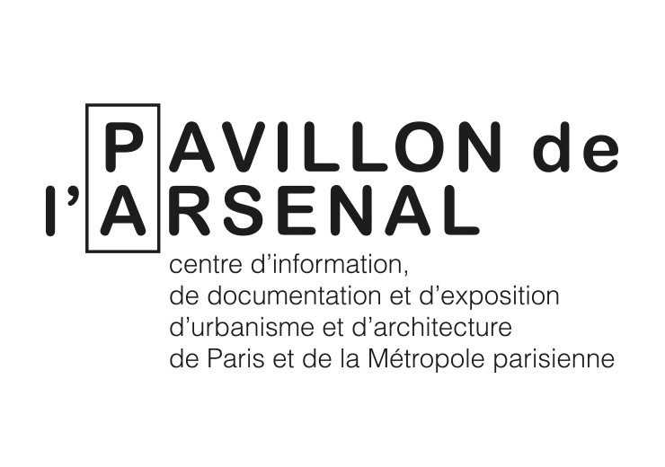 La Pavillon de l'Arsenal
