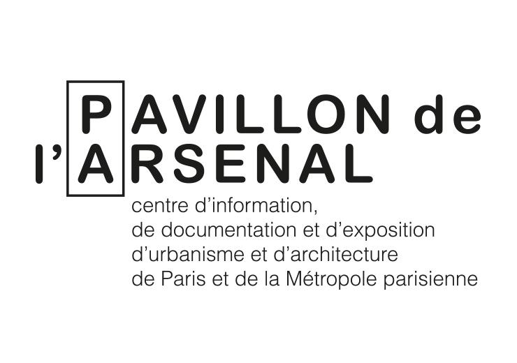 Pavillon-Arsenal-Partenaire