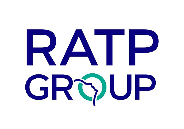 Visuel-Partenaire-RATP-Group