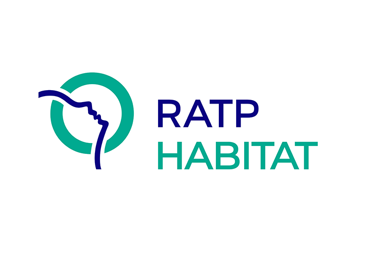 Visuel-Partenaire-RATP-Habitat
