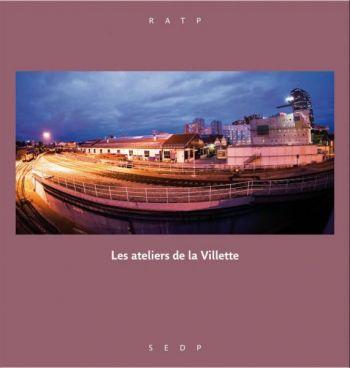 Visuel couverture Villette petite taille-8d1a3650