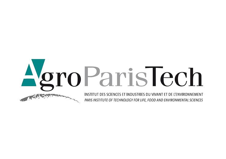AgroParisTech-Partenaire