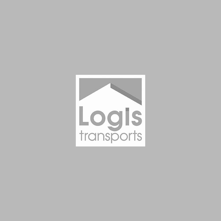 Audit énergétique du siège social de Logis-Transports