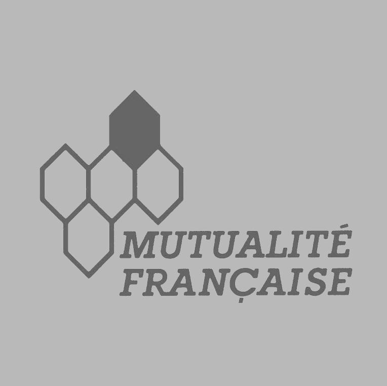Mutualite francaise vignette