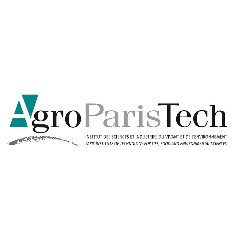 Partnariat AgroParisTech, agriculture urbaine, végétalisation