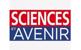 Vignette-Actu-Sciences-et-Avenir