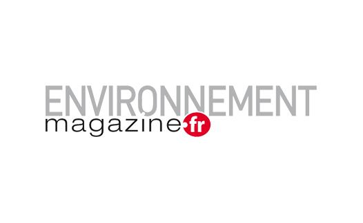 Vignette-Actu-environnement-magazine