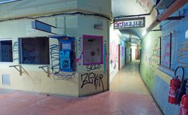 Parisculteurs 2 RATP Real Estate groupe RATP