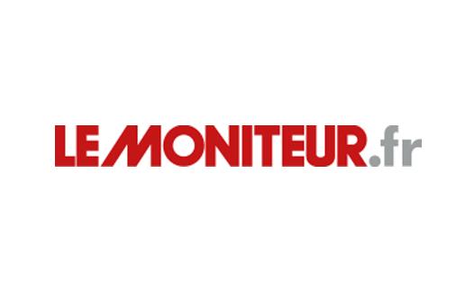 Vignette-Actu_Le-Moniteur