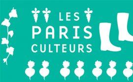 Parisculteurs 2