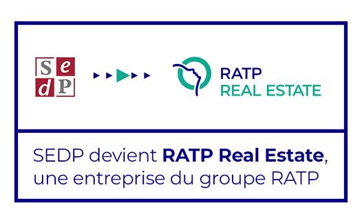SEDP-devient-RATP-Real-Estate---Vignette-Actu