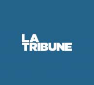 LaTribune