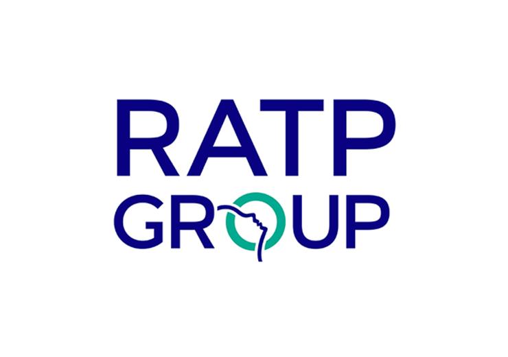 Visuel-Partenaire-RATP-Group (1)
