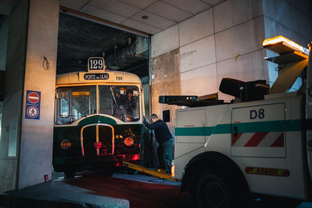 RATP_suivi_chantier-101