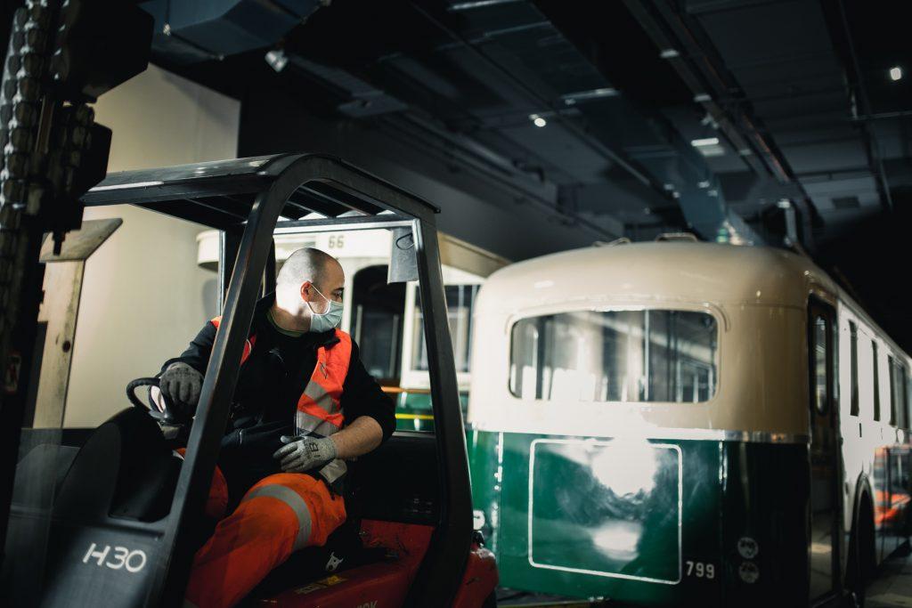 RATP_suivi_chantier-25
