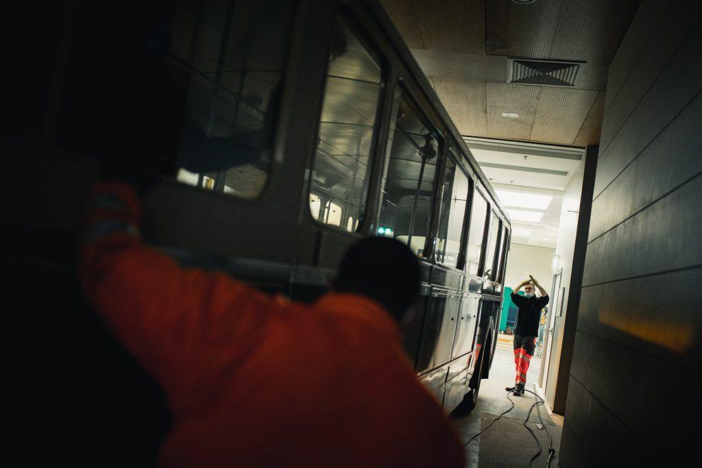 RATP_suivi_chantier-29