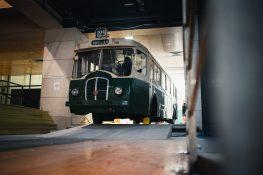 RATP_suivi_chantier-30