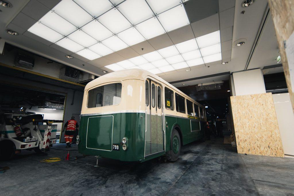 RATP_suivi_chantier-52