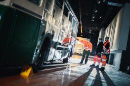 RATP_suivi_chantier-6