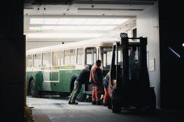 RATP_suivi_chantier-69