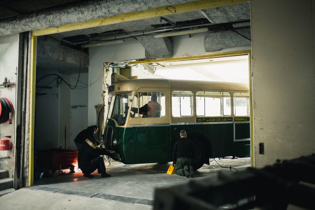 RATP_suivi_chantier-73