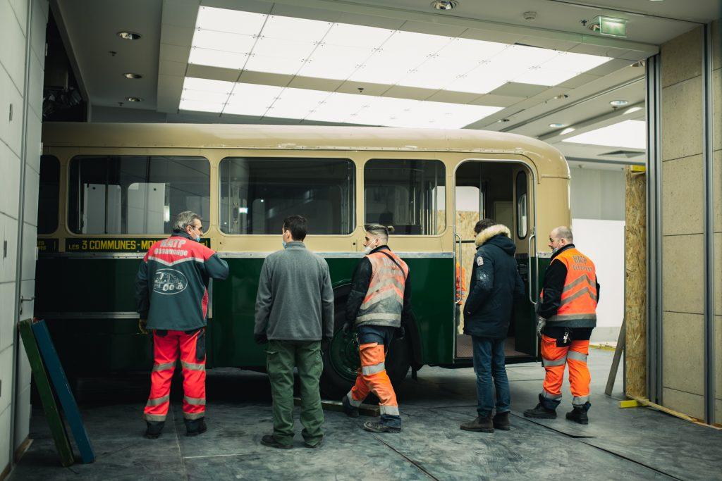 RATP_suivi_chantier-75
