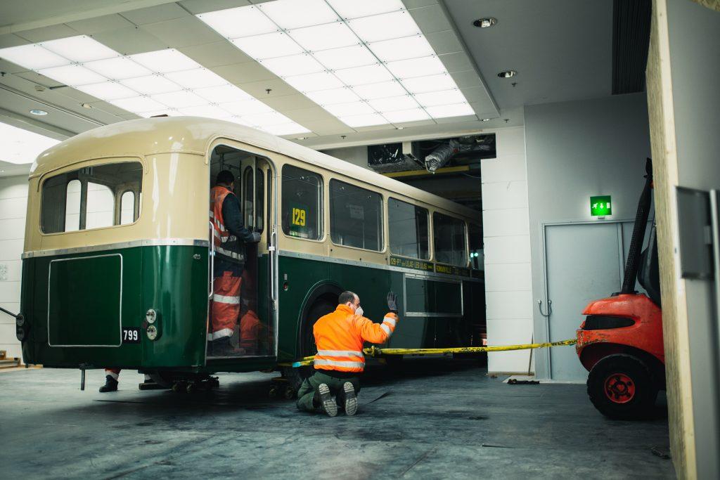 RATP_suivi_chantier-81