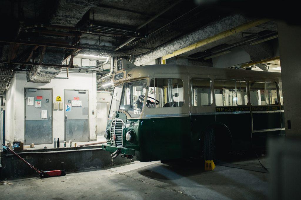 RATP_suivi_chantier-85