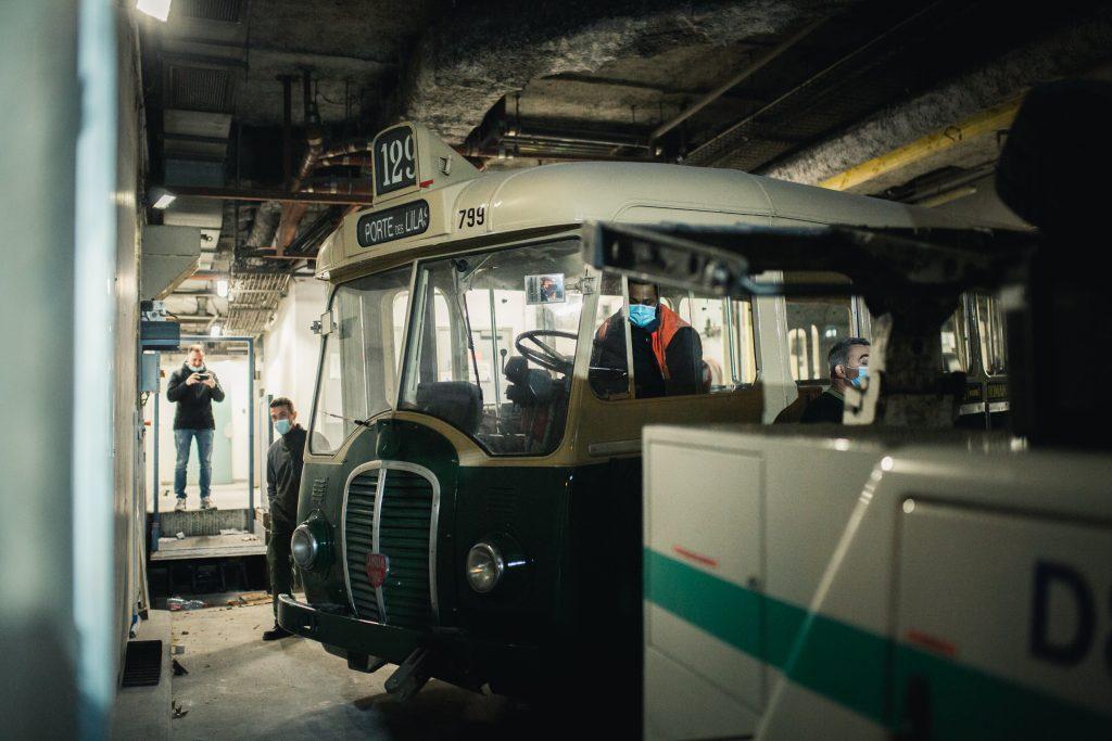 RATP_suivi_chantier-88