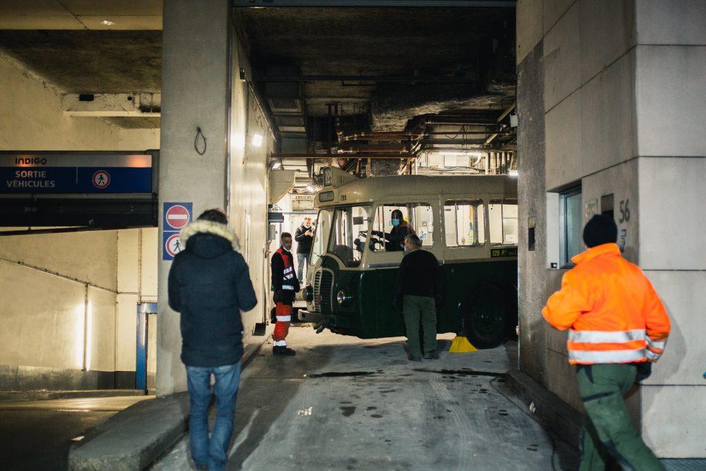 RATP_suivi_chantier-90