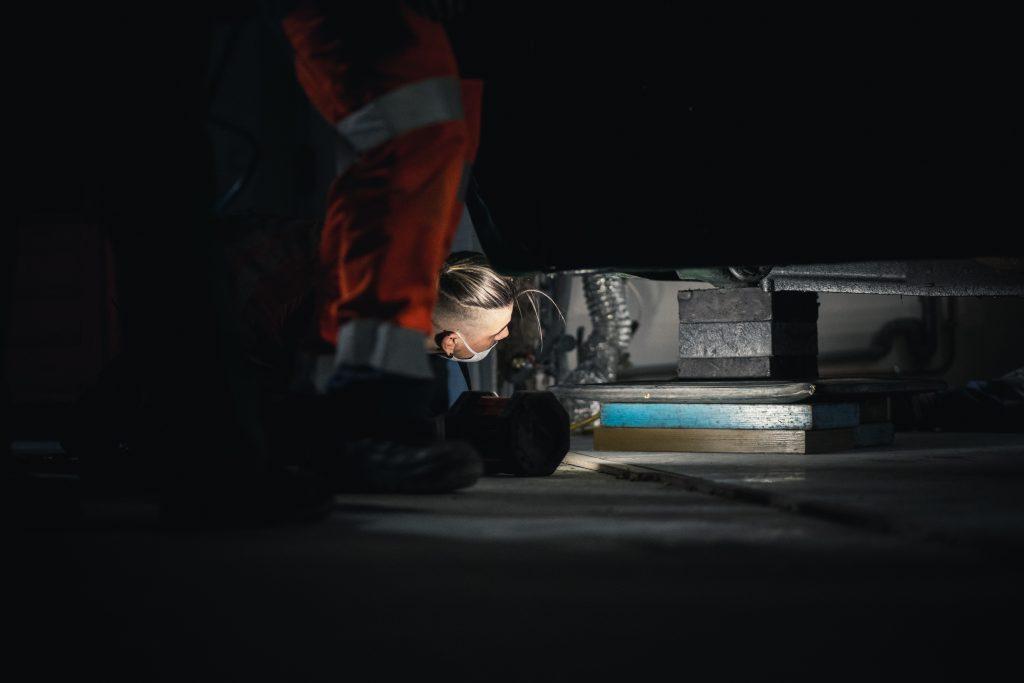 RATP_suivi_chantier-92