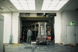 RATP_suivi_chantier-95